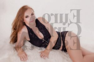 Freyja bbw independent escorts
