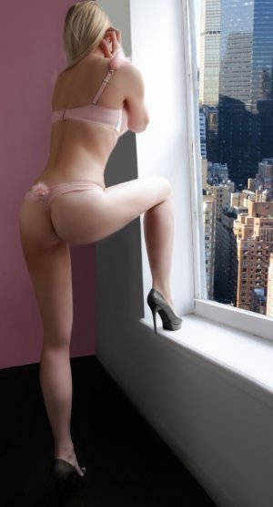 Maissoun escort in Roselle Park New Jersey