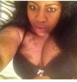 Dalenda hook up in Maryland City