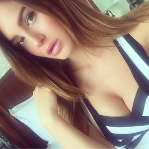 Rosene escort girls in Parlier California & sex contacts